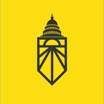 Sunrise Madison Logo